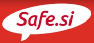 Safe.si