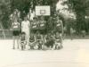 0112_koc5a1arkac5a1i-1971-72