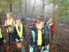 naravoslovni-dan-gozd-005