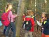 naravoslovni-dan-gozd-008