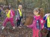 naravoslovni-dan-gozd-023