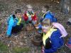 naravoslovni-dan-gozd-030