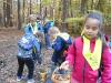 naravoslovni-dan-gozd-031