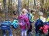 naravoslovni-dan-gozd-032