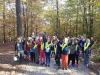naravoslovni-dan-gozd-034