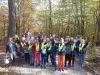 naravoslovni-dan-gozd-035