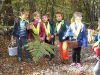 naravoslovni-dan-gozd-037