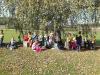 naravoslovni-dan-gozd-060